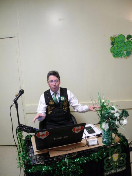 Burlington Legion Goes Irish-0000