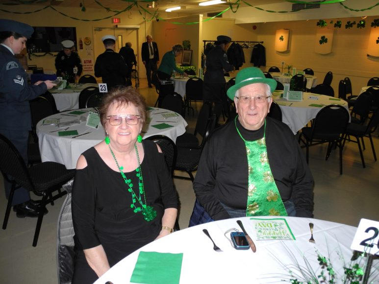 Burlington Legion Goes Irish-0002