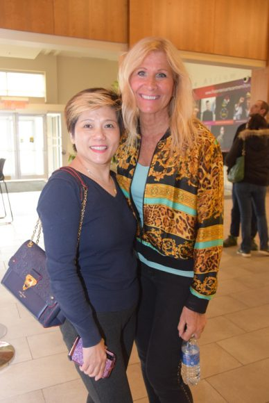 Comedy Matinee in Support of Halton's Women's Place-0002