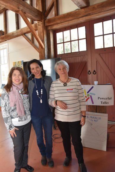 Latin American Community Workshop-0000