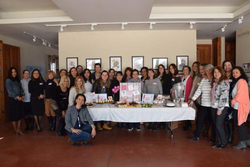 Latin American Community Workshop-0001