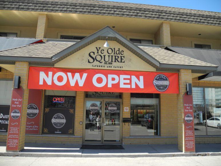 Ye Olde Squire New to Aldershot-0006