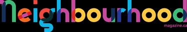 Neighbourhood Magazine - See what's happening in your neighbourhood