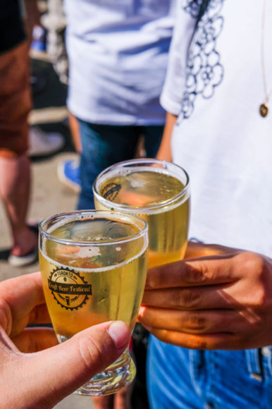 BEER FEST_SATURDAY-121