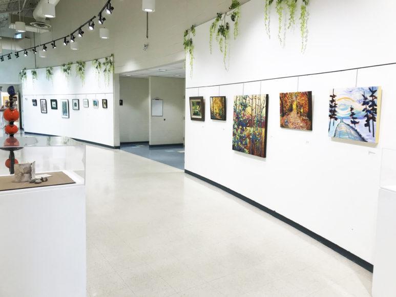 NPCC Exhibition 6