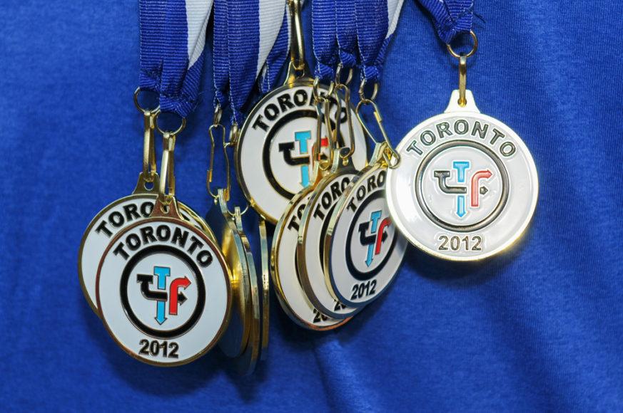 Better-TTF-Medals-Picture-min v2