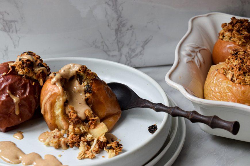 Toronto_Food_Photographer_Carolyn_Cohen_Baked Apples-3